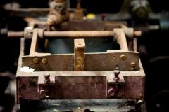 industri_02