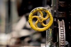 industri_03