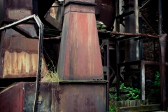 industri_04