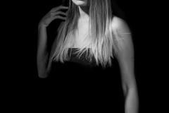 portret_03