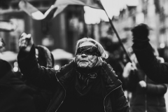 Koniec patriarchatu