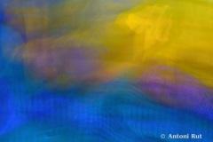 ©-Antoni-Rut-Rytmy-swiatow-I-foto-grafika-70x100cm