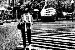 ART-Street-Photo-–-Marcin-Kwarta_13