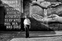 ART-Street-Photo-–-Marcin-Kwarta_16