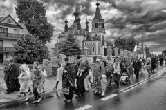 ART-Street-Photo-–-Marcin-Kwarta_19