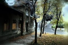 25.M.Bednarski-Jesienny-pejzaż-2_resize
