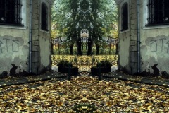 40.Jesienny-Pejzaż-1_resize