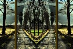 5.czasoprzestrzeń-_resize