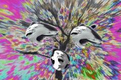 E.D_Krzyk_70-50_drzewo_kol_resize
