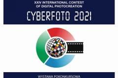 katalog-cyberfoto-2021_Strona_01