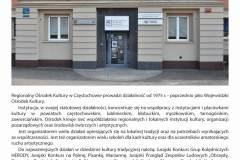 katalog-cyberfoto-2021_Strona_03