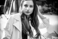 Anastasia-1-of-3