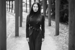 Anna-Yasuragi-1-of-1