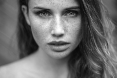 Michalina-1-of-1-3