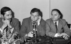 Konferencja-AIAP-1988-r.