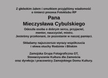 Miroslaw-Chmiel