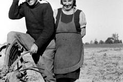 Krystyna-Lyczywek-KIELECCZYZNA-1955r
