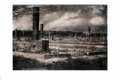Auschwitz-Birkenau-II-431