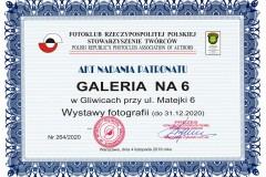 264-galeria-na-6.