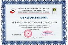 269-Zamosc