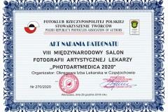 270-czestochowa1