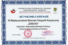271poznań