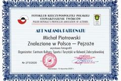273-MichałPiotrowski