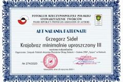 274-Grzegorz-Sideł