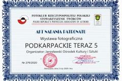 276-Jarosław2020