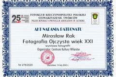 278-Rak_Wilanow