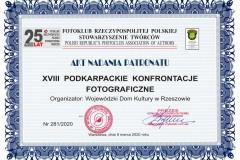 281-Podkarpackie