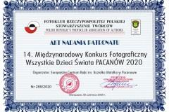 289-Pacanow