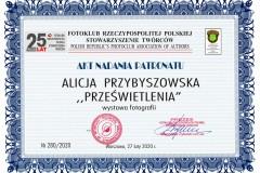 nr280_Przybyszowska