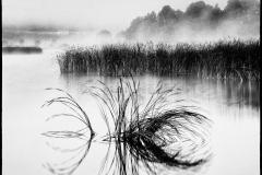 09_Krajobraz-cykl-Warmia-czarno-biały-kwadrat