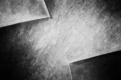 11_Architektura-Yin-Yang