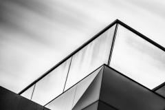 15_Architektura-Blok