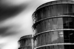 17_Architektura-Wyspa-Wielkanocna