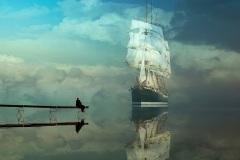 Dreaming-of-long-jurneys