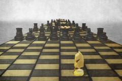 gra-szachownica2-i-herkules-dupa...