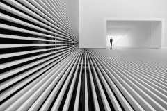 in-the-space-of-lines