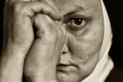 Z życia Zakonu Kontemplacyjno - Klauzurowego Sióstr Bernardynek z Kończysk k. Zakliczyna. Zdjęcia wykonane w latach 2016- 2018.